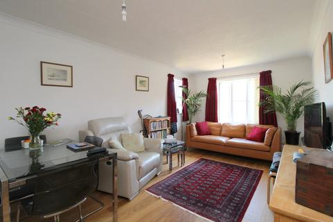 1 bedroom apartment for sale - Suffolk Place, Woodbridge IP12 1XB
