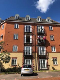 2 bedroom apartment to rent - Amazing Albert Dock Location!!!!