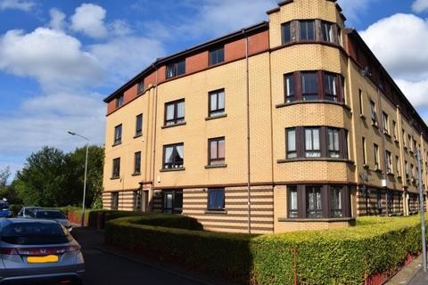 2 bedroom flat for sale - 15 Maclean Street, Flat 0/2, Kinning Park, G51
