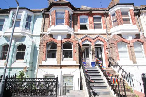 2 bedroom maisonette for sale - Rugby Place, Brighton