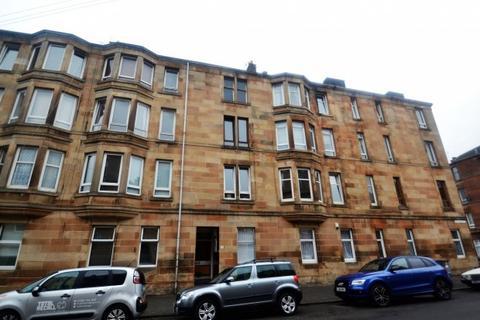 1 bedroom flat for sale - Prince Edward Street,  Queens Park, G42