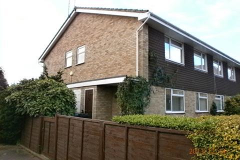 2 bedroom flat to rent - Durrington, Worthing