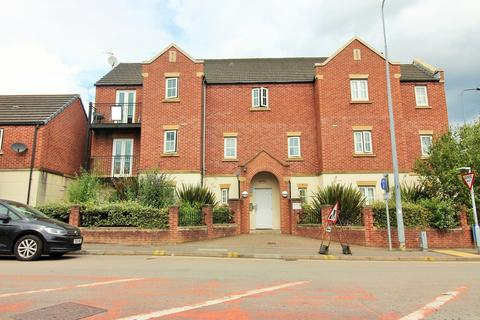 2 bedroom apartment for sale - Phoenix Way, Heath, Cardiff
