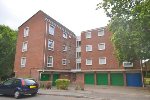 Property For Rent Hasler Road Poole
