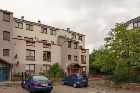 4 bedroom flat for sale - 107/5 Barn Park Crescent, Wester Hailes, EH14 3HP