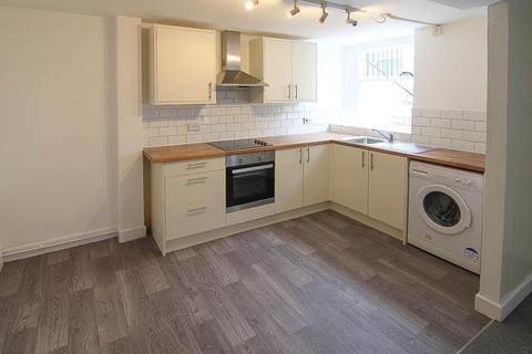 2 bedroom apartment to rent - Grosvenor Street, Cheltenham, GL52 2SG