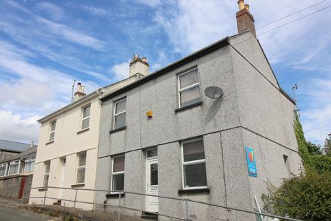 3 bedroom semi-detached house to rent - Albert Road, Saltash