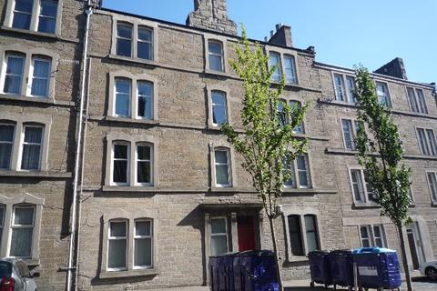 1 bedroom flat to rent - Baldovan Terrace, Baxter Park, Dundee, DD4 6NG