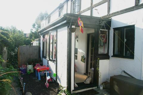 2 bedroom cottage to rent - Middle Wall, Whitstable