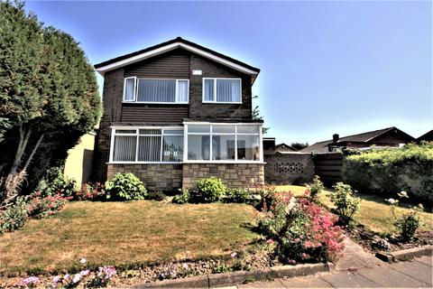3 bedroom detached house for sale - Hillhead Parkway, Chapel House, Newcastle upon Tyne NE5