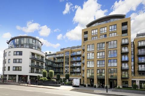 2 bedroom apartment for sale - Kew Bridge Road, Brentford, TW8