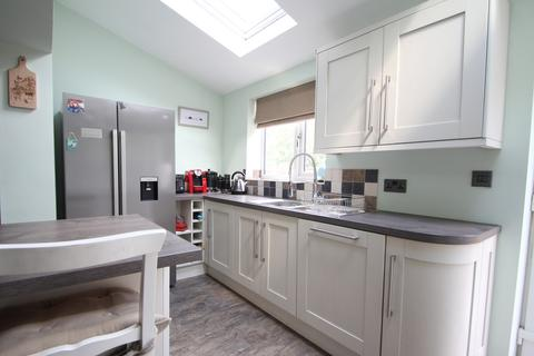 3 bedroom semi-detached house for sale - Conway Avenue, Tile Hill, Coventry