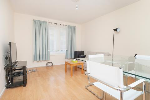 1 bedroom flat to rent - Viewcraig Gardens, Edinburgh EH8