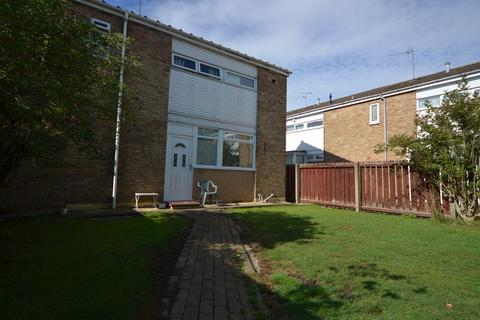 2 bedroom semi-detached house to rent - Gleneagles Park, HULL