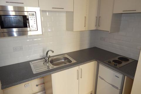 1 bedroom flat to rent - Templar Street Dover