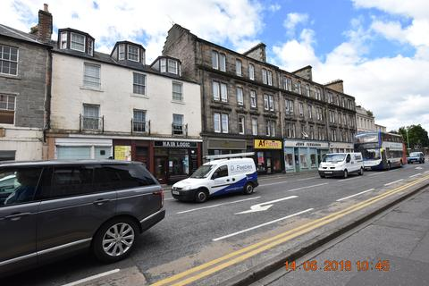 2 bedroom apartment to rent - 6 Flat 8 County Place, Perth, PH2 8EE