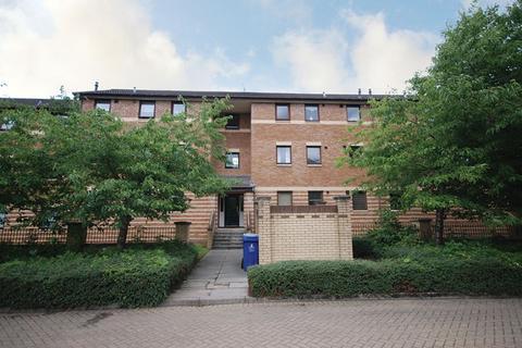2 bedroom flat for sale - 2/1, 11 Northland Avenue, Scotstoun, Glasgow, G14 9BN