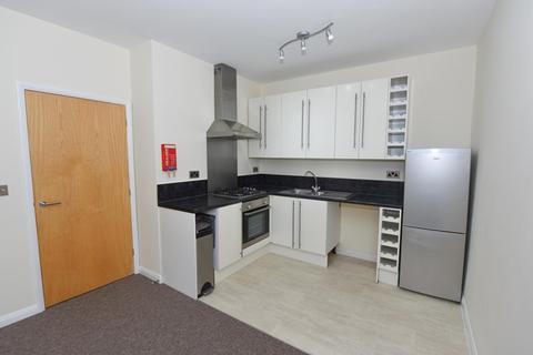 1 bedroom flat to rent - Charlton Road, Keynsham, Bristol