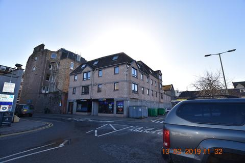 2 bedroom flat to rent - 6 Loretto House, Scott Street, Perth, PH1 5EH