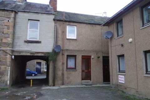 2 bedroom apartment to rent - 8a James Street, Perth, Perth, PH2 8LZ