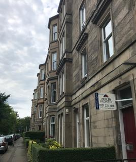 2 bedroom flat to rent - Gosford Place, Newhaven, Edinburgh, EH6 4BH