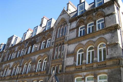 2 bedroom apartment for sale - Westminster Chambers, Crosshall Street, Liverpool