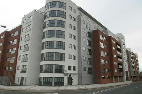 1 bedroom apartment for sale - The Reach, Leeds Street, Liverpool