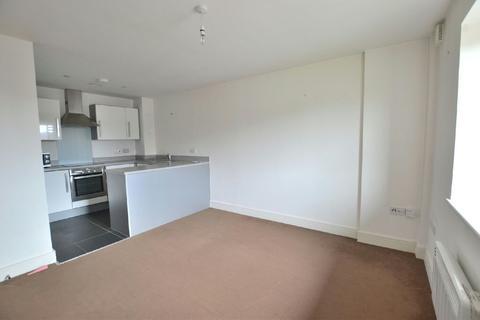 1 bedroom apartment for sale - Park Lane Plaza, 2 Jamaica Street, Liverpool