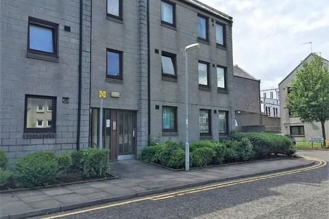 1 bedroom flat to rent - Canal Place, City Centre, Aberdeen, AB24 3HG