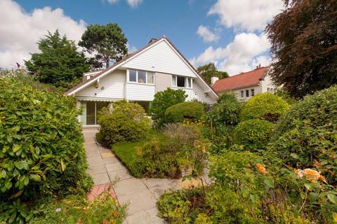 3 bedroom semi-detached house for sale - 5c Spylaw Park, Edinburgh, EH13 0LS