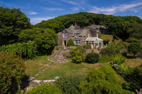 5 bedroom detached house for sale - Hartland, Bideford, Devon, EX39