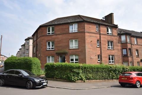 2 bedroom flat for sale - Larchfield Place, Scotstoun