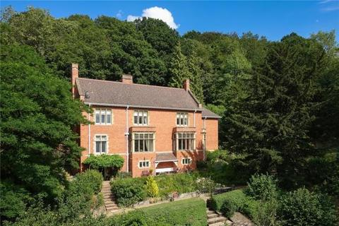 7 bedroom detached house for sale - Church Road, Coalbrookdale, Telford