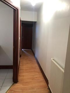 2 bedroom flat to rent - 605 Bearwood Road, Smethwick, Birmingham, West Midlands, B66 4BJ