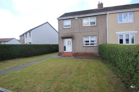 3 bedroom semi-detached house to rent - Hillhead Road, Kirkintilloch, Glasgow