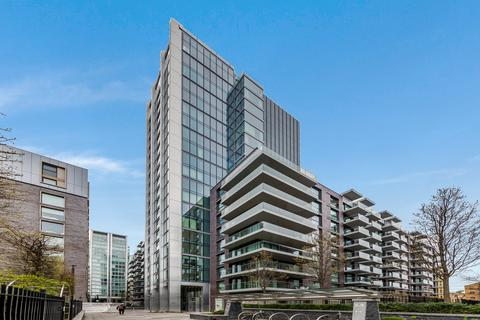 1 bedroom flat for sale - Perilla House, Goodman's Fields, Aldgate, E1