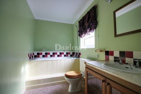 2 bedroom cottage for sale - Windsor Street, Troedyrhiw