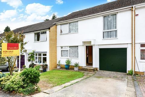 4 bedroom house for sale - Kennington, Oxford OX1, OX1
