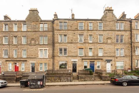 2 bedroom ground floor flat for sale - 8 Meadowbank Terrace, Edinburgh, EH8 7AR