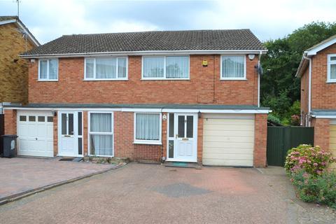 3 bedroom semi-detached house for sale - Hardwick Road, Tilehurst, Reading, Berkshire, RG30