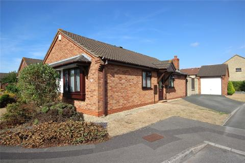 4 bedroom detached bungalow for sale - Sherbourne Avenue, Bradley Stoke, Bristol, BS32