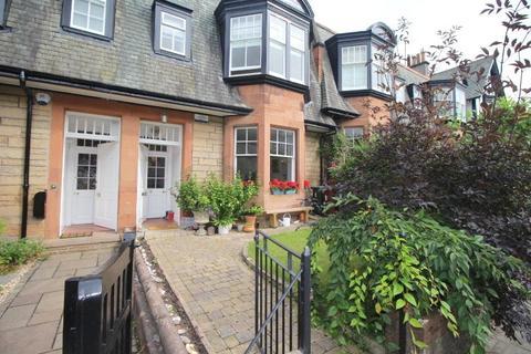 3 bedroom terraced house to rent - Cluny Place, Edinburgh, Midlothian