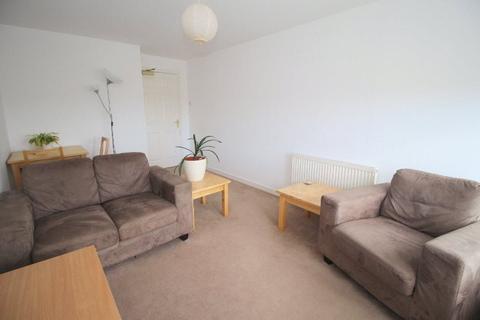 2 bedroom apartment to rent - 10, Leith Walk, Leith, Edinburgh
