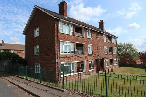 3 bedroom ground floor flat for sale - Warple Road, Quinton, Birmingham B32