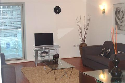 2 bedroom flat to rent - Michigan Building, 2 Biscayne Avenue, London