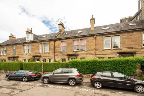 4 bedroom maisonette for sale - 2 1F2, Portgower Place, Edinburgh, EH4 1HQ