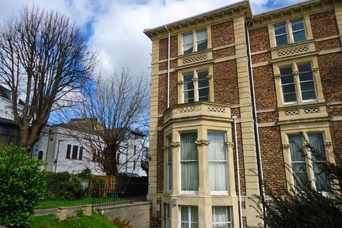 2 bedroom apartment to rent - Clifton, Pembroke Rd, BS8 3ER