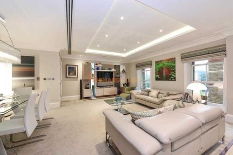 2 bedroom apartment for sale - Alderton Court, St Joseph's Gate, Mill Hill