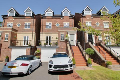 4 bedroom detached house for sale - Northlands Road, Southampton
