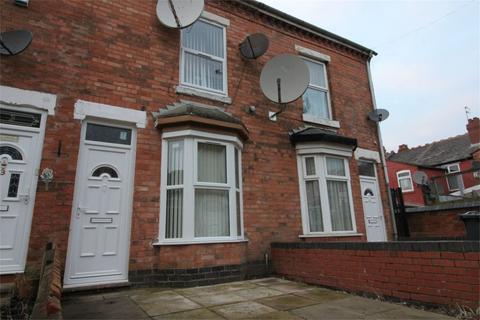 2 bedroom terraced house to rent - Noel Avenue, Oldfield Road